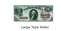 Large Type Notes